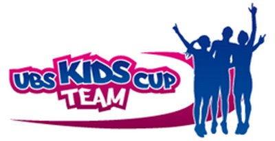 Kids Cup team