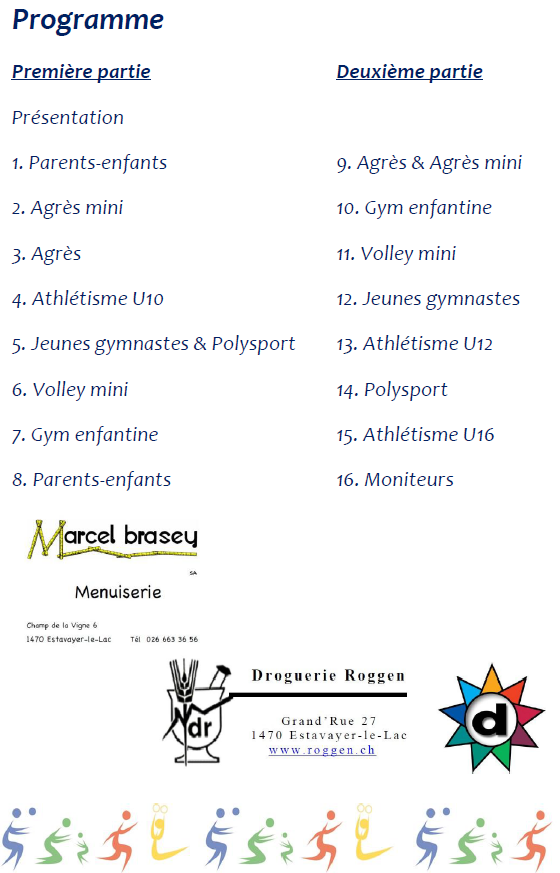 programme3