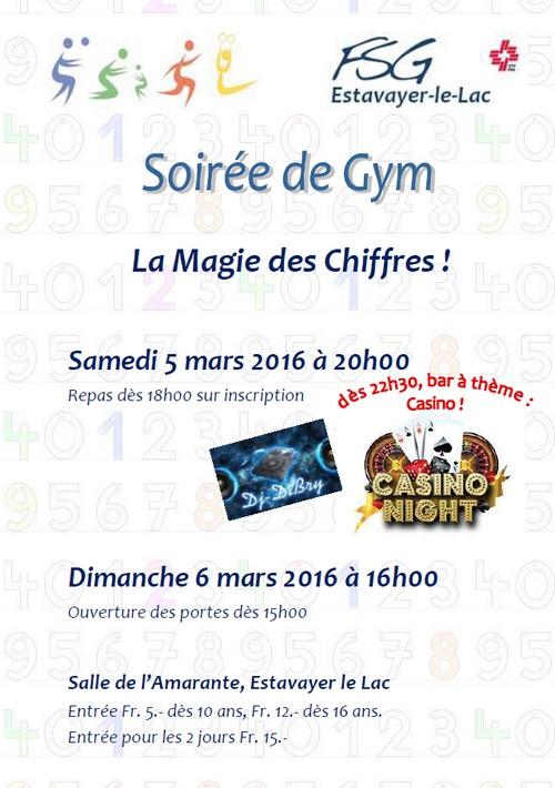 Soirée de gym 2016_1